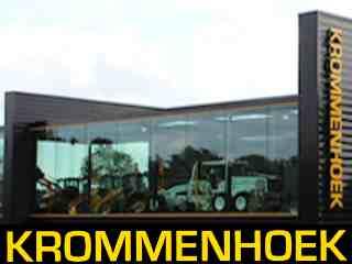 Krommenhoek