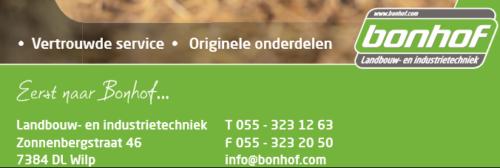 bonhofv2