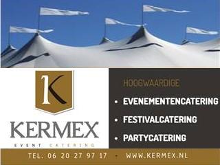 kermex