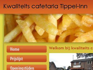 kwaliteits-cafetaria-tippel-inn