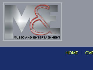 music-and-entertainment